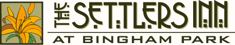 The-Settlers-Inn-Hawley-PA-18428-logo1