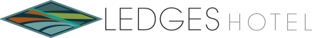 ledges-hotel-logo3