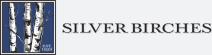silver-birches-logo