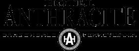 Hotel Anthracite Logo